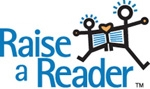 Raise-a-Reader Program